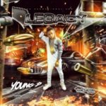 AUDIO+VIDEO: Young P – Legacy