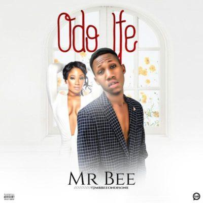 [Music] Mr Bee – Odo Ife