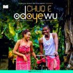 Chuq E – Odoyewu