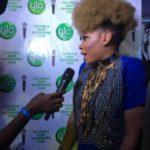 #GloMegaMusicTour | Olamide, Timaya, Yemi Alade, Runtown, Omawumi & Di'Ja Shutdown Awka
