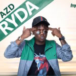 VIDEO: AZ'D – Ryda