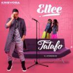 Eltee – Tatafo