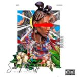 KLY – Scrrr Pull Up (Remix) ft. Wizkid