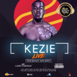 Music+ Unplugged Thursdays: Evening Chills With Budding Acts, Kezie And Kayode