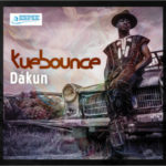 VIDEO: Kuebounce – Dakun