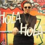 VIDEO: Lisa Li – Hola Hola