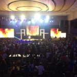 All The Heat, Fun And Excitement At The Pepsi Corporate Elite 'Naija Music Showdown'