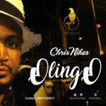 Chris Nikes – Olingo