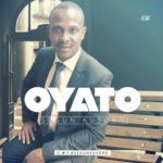 Segun Kusoro – O Yato