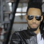 "Internet Thinks Popular American Singer Stole Phyno's ""I Am A Fan"", What Do You Think?"