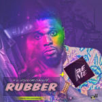FlashMoney – Rubber + Be Me (Prod. By Feelingz)