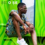 SK – Ose
