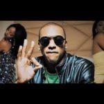 VIDEO: Sunkey – Konfam
