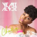 Yemi Alade – Charliee (Prod by Fliptyce)