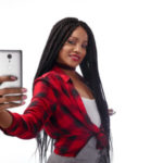 SELFIES SO BEAUTIFUL, BATTERY SO POWERFUL; THE NEW GIONEE A1 IS SET TO AMAZE YOU