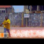VIDEO: Sarkodie – Gboza