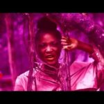 VIDEO: Eva Alordiah – To Self
