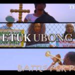 VIDEO: Etuk Ubong – Battle for Peace