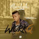Abimbola – Work Q