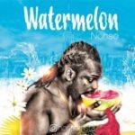 Nonso – Watermelon