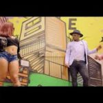 VIDEO: Wande Coal – Iskaba
