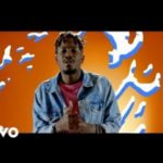 VIDEO: YCee – Juice ft. Maleek Berry
