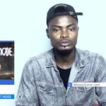 VIDEO: Oladips Shares His Top 10 Hip-Hop Collabos On 'Playlist Hacker'