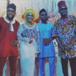 DJ JImmy Jatt, Olamide, Iyabo Ojo, Feature In Kcee's New Music Video