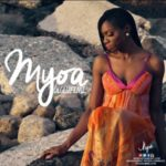 VIDEO: Myoa – Ololufemi