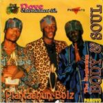 "THROWBACK: Plantashun Boiz – ""Plantashun Boiz"""