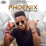 Phoenix – Je Ka Jo + Warmed Up