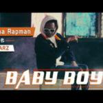 VIDEO: Terry Tha Rapman – Baby Boy ft. Barz