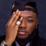 Frustrated Fan Pens Extremely Emotional Open Letter To Dremo