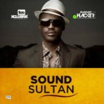 VIDEO: Sound Sultan Shares The Top 10 Songs That Helps Him Get Through Each Day
