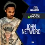 Playlist Hacker: John Networq Reveals His Top 10 Music Collaborations