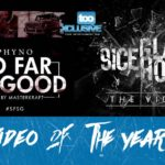 "Phyno ""So Far So Good"" VS 9ice ""Glass House"" 