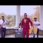 VIDEO: Phyno – So Far So Good