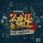 MIXTAPE: The Zoneout Mixtape (Vol. 1)
