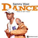 Sammy West – Dance