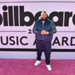 Billboard Awards 2017: See Full List Of Winners