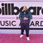 Billboard Awards 2017: See Full List Of Winners