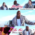 "VIDEO: Nonykingz – ""Like This"""