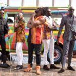 Bebe Cool x Sauti Sol – Mbozi Za Malwa