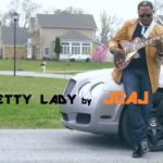 VIDEO: JOAJ – Pretty Lady