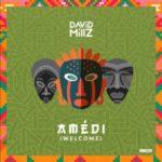 David Millz – Amedi