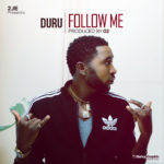 DuRu – Follow Me