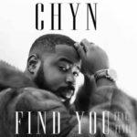 Chyn – Find You ft. Funbi