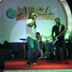 Yemi Alade, Olamide, Flavour, Phyno & More Thrill The Audience As Glo Shells Asaba With Six Show Stoppers @ The GloMegaMusicTour