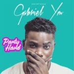 Gabriel YM – Party Hard