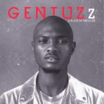 Geniuzz – A Slice of Geniuzz [E.P]